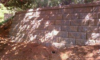 retaining-walls_002