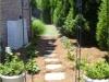 walkways_07