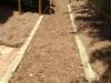 walkways_10