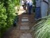 walkways_11