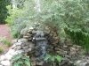 water-features_08