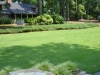 yard-of-month_kinch