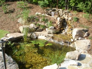 water-features_002