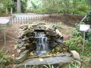 water-features_003
