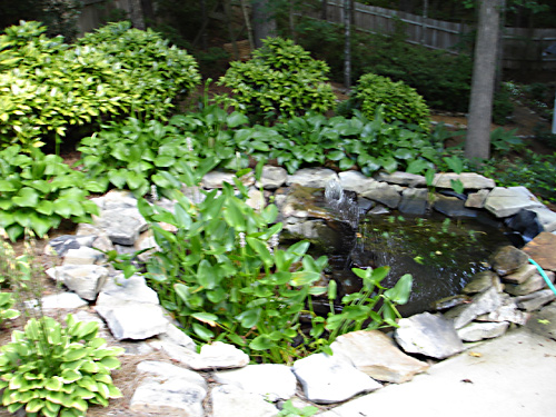 water-features_05